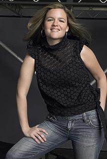 Bonnie Dominguez Picture