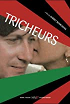 Image of Tricheurs