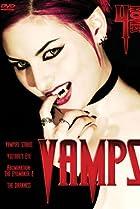 Image of This Darkness: The Vampire Virus
