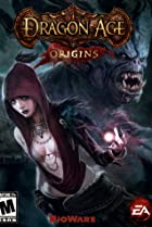 Image of Dragon Age: Origins