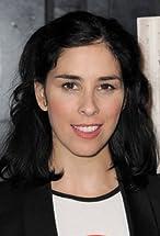 Sarah Silverman's primary photo
