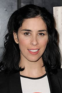 Sarah Silverman New Picture - Celebrity Forum, News, Rumors, Gossip