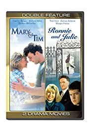 Mary & Tim (1996) Poster - Movie Forum, Cast, Reviews