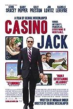 Casino Jack(2011)