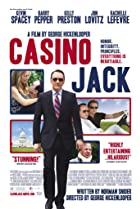 Image of Casino Jack