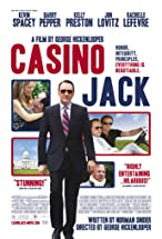 Primary image for Casino Jack