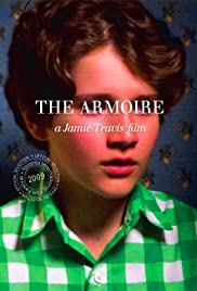 The Armoire (2009) Poster - Movie Forum, Cast, Reviews