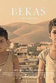 Bekas(2010) Poster - Movie Forum, Cast, Reviews