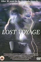 Image of Lost Voyage