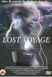 Lost Voyage (2001) Poster - Movie Forum, Cast, Reviews