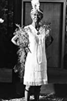 Image of Irene Ryan