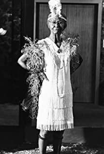Irene Ryan Picture