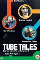 Image of Tube Tales