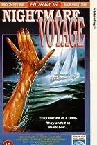 Image of Blood Voyage