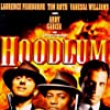Hoodlum (1997)