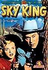 """Sky King"""