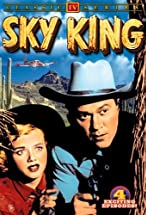 Primary image for Sky King