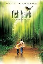 Image of Fish Hawk