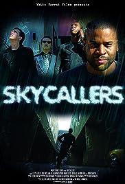 Skycallers Poster