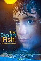 Image of The Desert Fish