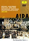 """Live from the Metropolitan Opera: Aida (#14.1)"""