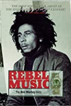 Image of American Masters: Bob Marley: Rebel Music