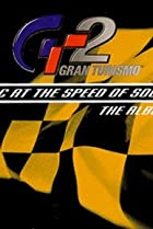 Image of Gran Turismo 2