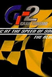 Gran Turismo 2 (1999) Poster - Movie Forum, Cast, Reviews