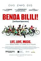 Image of Benda Bilili!