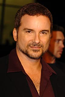 Shane Black Picture