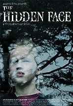 Het verborgen gezicht