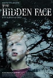 Het verborgen gezicht Poster