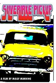Silverlake Pickup Poster