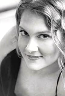 Jennifer Anderson Picture
