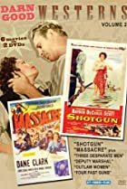 Image of Shotgun