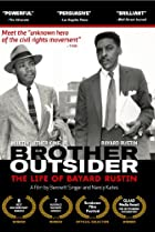 Image of P.O.V.: Brother Outsider: The Life of Bayard Rustin