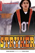 Image of Stryker