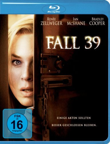 Case 39 (2009) 720p BRRip Dual Audio Watch Online Free Download At Movies365