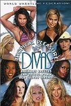 Image of WWF Divas: Tropical Pleasure