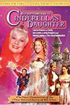 Image of The Adventures of Cinderella's Daughter