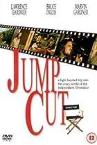Image of Jump Cut
