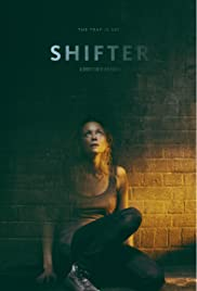 Shifter Poster