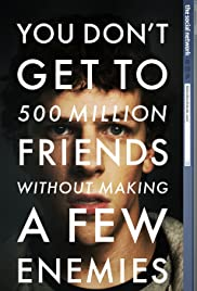 The Social Network (Hindi)