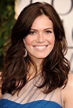 Mandy Moore's primary photo