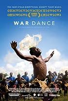 Image of War Dance