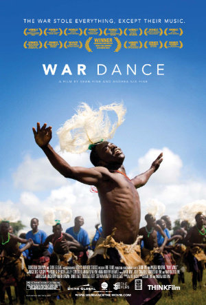 War Dance Watch Full Movie Free Online
