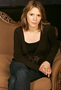 Sabrina Lloyd Picture