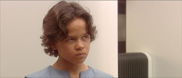 Daniel Logan in Star Wars: Episode II - Attack of the Clones (2002)