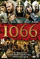 Image of 1066: The Battle for Middle Earth