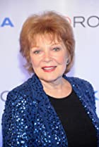 Image of Anita Gillette
